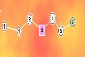 连接微量分子