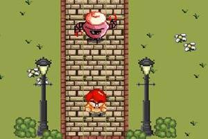 逃出监狱古堡2