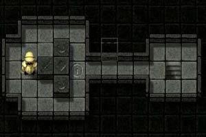 迷宫惊魂之夜3
