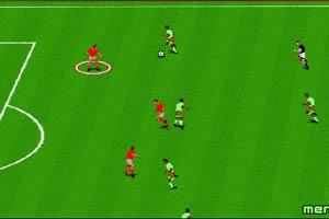 2007亚洲杯预选赛
