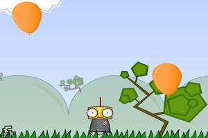 气球卫士2