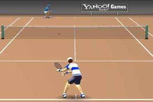 网球大师杯