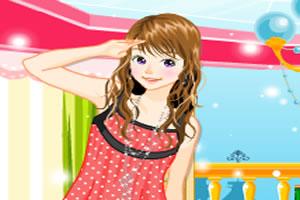 阿美的时尚生活13