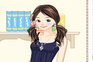 阿美的时尚生活15