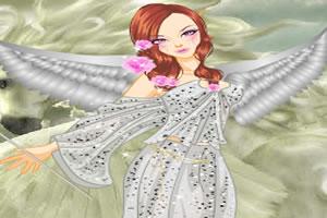 希腊女神维纳斯