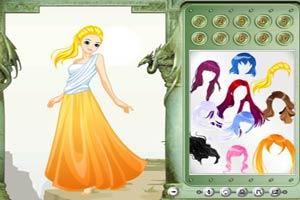 Kyona公主