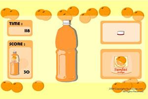 制�J装柳丁汁