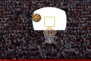移动投篮2