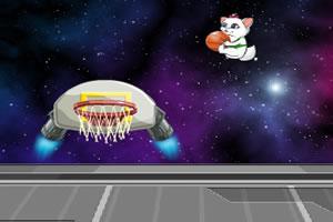宠物篮球5