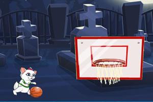 宠物篮球6