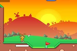 迷你Golf2