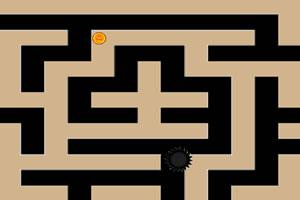 小铁球闯迷宫2