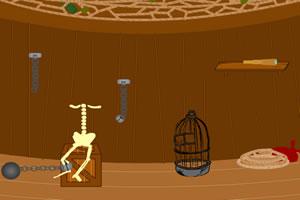 海盗的冒险2
