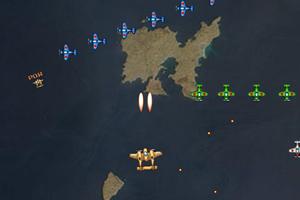 1493太平洋争夺
