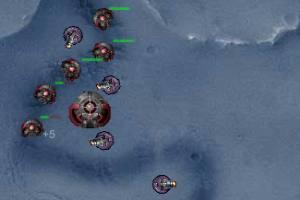 星际塔防2