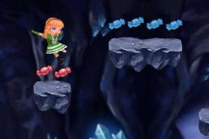 爱丽丝和尼克斯冒险