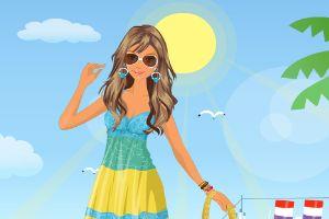 2011年夏季时尚