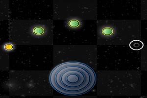 宇宙黑洞2