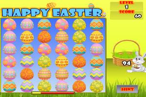 快乐复活节