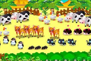 看管农场4