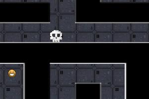 迷宫第6集
