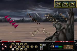 远古战争2