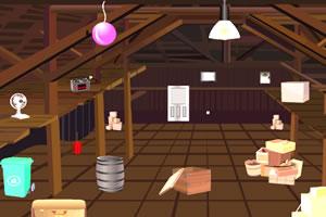 逃出储藏室2