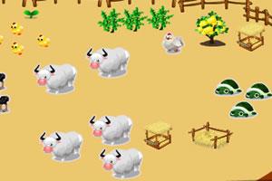 看管农场6