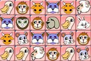 4399小游戏宠物连连_宠物连连看豪华版,宠物连连看豪华版小游戏,4399小游戏 www.4399.com