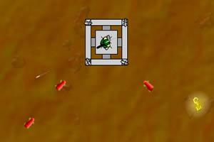 空间前哨战2