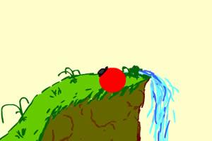 红色小球冒险之旅