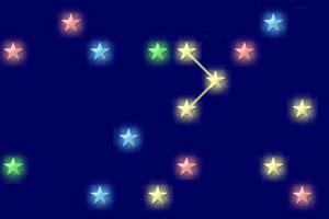 直角星座消消看