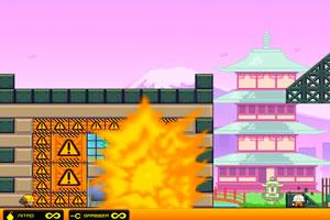 高楼爆破2