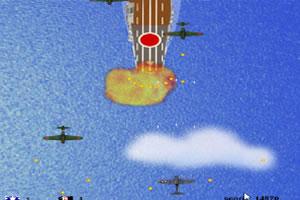 中途岛1942
