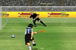 阿根廷2011年美洲杯