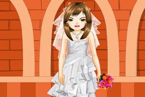 混乱的婚礼