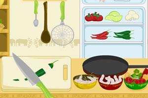亚洲精品鲜虾汤