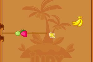 阿SUE的水果店2
