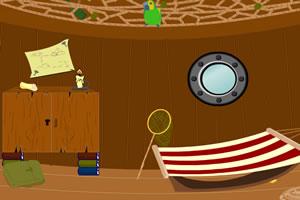 海盗的冒险7