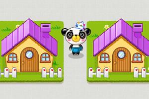 熊猫外卖王