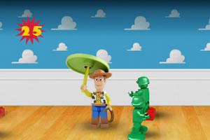 拯救恐龙_玩具总动员之拯救恐龙,玩具总动员之拯救恐龙小游戏,4399小游戏 ...