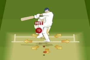 板球联赛2012
