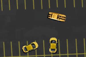 汽车碰撞赛
