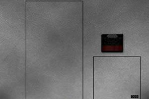 怪异的走廊2