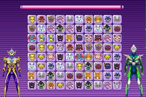 4399小游戏宠物连连_奥特曼宠物连连看2.8,奥特曼宠物连连看2.8小游戏,4399小游戏 www ...