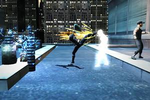 Jogo Supah Ninjas Hero Of The Shadows Online Gratis