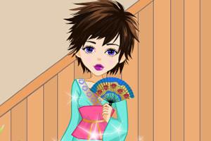 日本老头玩小女孩_可爱日本小女孩,可爱日本小女孩小游戏,4399小游戏www.4399.com