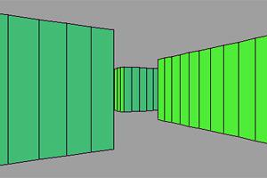 3D色彩迷宫3