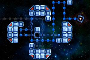 宇宙智能方块