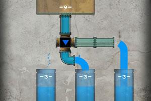 规划水资源3